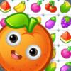 趣味果蔬连连看红包版v1.0.0安卓版