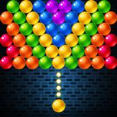 地铁泡泡射手安卓版v0.1.3