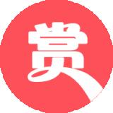 首榜悬赏任务赚钱官方版v.1.0.0