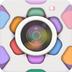 小熊美颜相机appv2.4.3