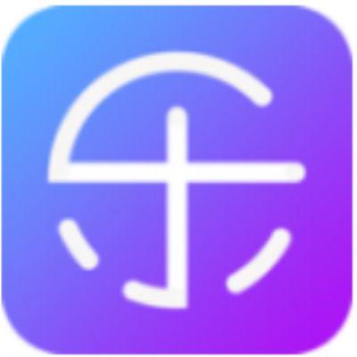微乐短视频赚钱appv1.0.0