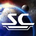 星舰指挥官战争与贸易官方正版v0.9.2安卓版