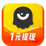 玩来玩去app试玩赚钱v1.0