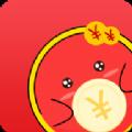 颐家点点红包平台v1.0.0免费版
