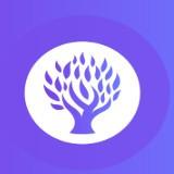 树荫国际种树赚钱v1.0.0