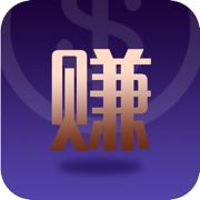 领航兼职赚钱安卓版v1.0
