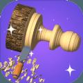 旋转木雕安卓版v1.8.4
