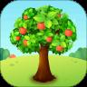分红果园种植赚钱红包版v1.0.0