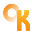 OK淘金安卓版v1.0