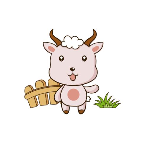 绵羊漫画安卓版v1.0