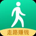 祥云走步宝赚钱软件v1.0