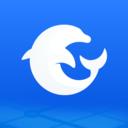 海豚找人官方版v1.1.0