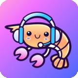 虾咪猜歌赚钱软件v1.0