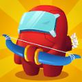 冒名顶替者猎人英雄传奇安卓版v1.0.0