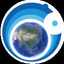 锁眼卫星地图app免费版v1.0.0