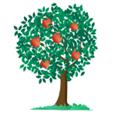 百果庄园红包版v1.0.0