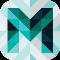 盗梦空间Nception appv2.6.1.1