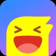 聚爽手游平台官方版v1.0.4