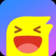 聚爽bt手游盒子v1.1.2福利版