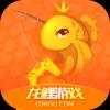 龙鲤游戏平台安卓版v1.0.8最新版