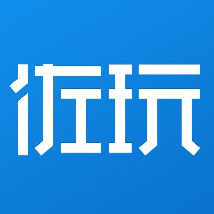 佐玩手游平台官网版