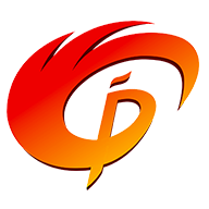普格融媒体中心官方版v1.3.0最新版