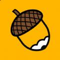松鼠返利官方版v1.0安卓版
