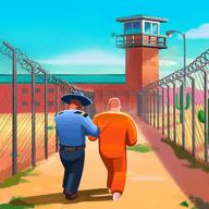 监狱管理大亨中文版v1.0.1安卓版