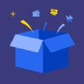 Z7宝盒app福利版v1.0