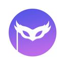 面具公社交友平台v1.0安卓版