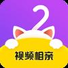 喵呜相亲软件安卓版v1.0.8最新版