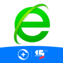 360浏览器手机版2021最新版