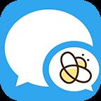小蜜语音聊天app手机版v1.6.0安卓版