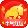 牛气养牛赚钱版v1.0.4