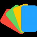 超级网盘搜索工具v1.0