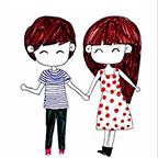 情侣头像社APPv1.0.0安卓版