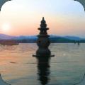 杭州旅游助手软件安卓版v1.7最新版
