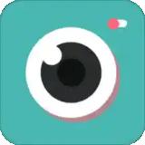 随拍相机appv1.0.2最新版