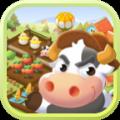 幸福农田红包版v1.2.1提现版