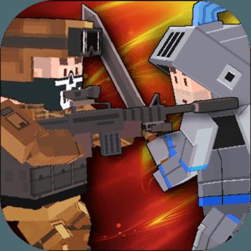战术模拟器汉化版游戏