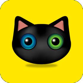 宠物动漫相机安卓版v3.7最新版