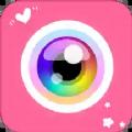 灵猫相机安卓版v1.3.7