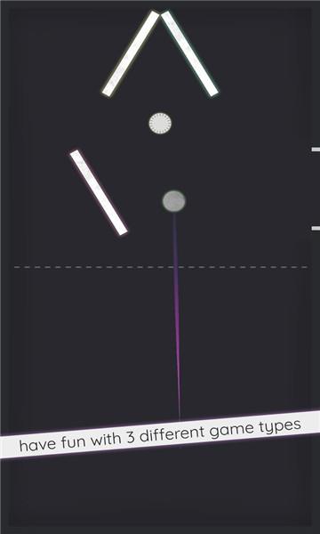弹射球球游戏安卓版