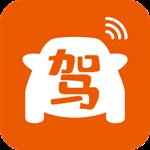 驾友之家资讯平台v1.0.1
