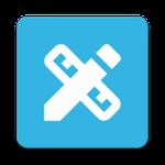 纸板像素绘画软件v0.0.3.3