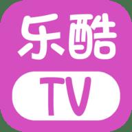 乐酷TV软件下载安装v1.3最新版