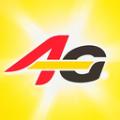 ag资讯类软件安卓版v1.0