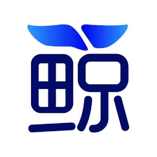 聚鲸融app安卓版v1.8.0最新版