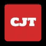 cjt影视播放器v1.11.2