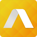 Animation动画桌app安卓版v3.5.1最新版